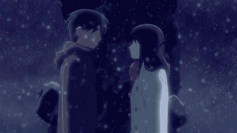 top  legjobb romantikus animek listaja amelyeket latnod
