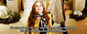 Memorable Quotes From Confessions Of A Shopaholic