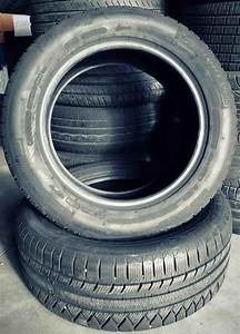 Fournisseur Pneu Occasion Pour Professionnel : site vente pneu un petit nouveau sur le march du pneu dimension garage vente pneu internet ~ Maxctalentgroup.com Avis de Voitures