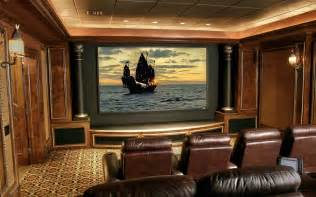 home theatre interiors decorating ideas for a media room room decorating ideas home decorating ideas