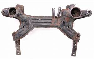 Engine Cradle Sub Frame 93