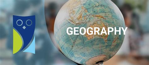 kilmartin education services geography additional subjects