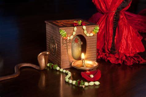 linga bhairavi yantras  gudis linga bhairavi