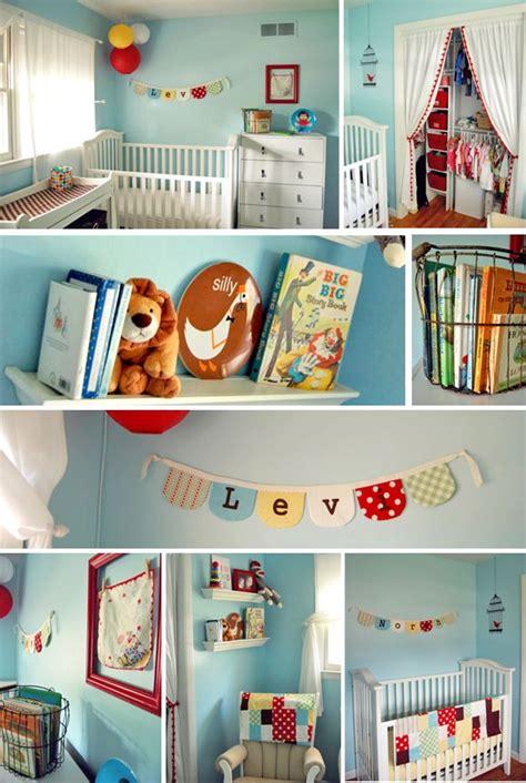 25+ Best Ideas About Primary Color Nursery On Pinterest. Tiny Backyard Ideas Pinterest. Birthday Ideas Queensland. Gift Ideas Valentines Boyfriend. Unusual Small Bathroom Ideas