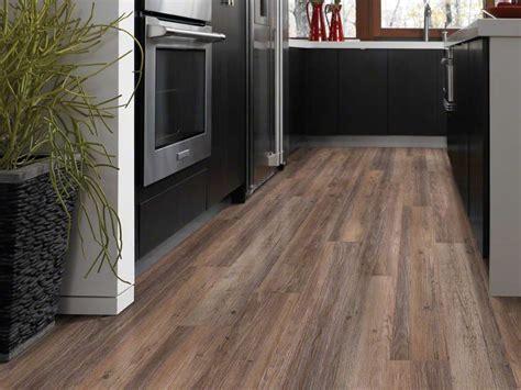 tyson plank  sa breckenridge resilient vinyl flooring vinyl plank lvt shaw floors