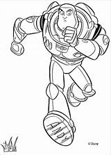 Toy Story Coloring Pages Toystory sketch template