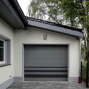 porte de garage securisee ultimium securite porte de With portes sécurisées