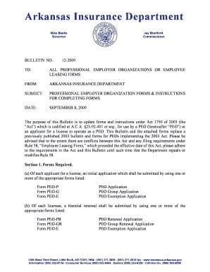 petition to seal form arkansas pdf arkansas pardon form fill online printable