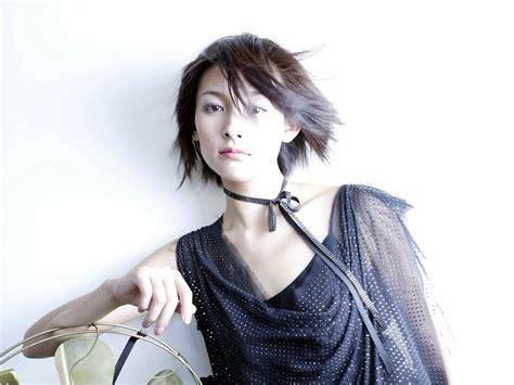 Naked Photo Shiori Suwano Секретное хранилище