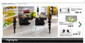 Möbel Bohn Crailsheim Online Shop : m bel bohn onlineshop ~ Bigdaddyawards.com Haus und Dekorationen