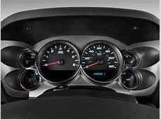 Image 2011 GMC Sierra 2500HD 2WD Ext Cab 1442