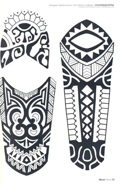 polynesische tattoos unterarm maori designs vol 3 maori inhalt text des magazins polynesische tattoos maori