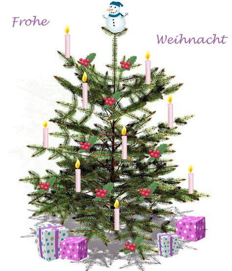 Weihnachtsbaum Lila Geschmückt by Weihnachtsbaum Geschm 252 Ckt Bild Foto Wildehilde Aus