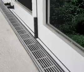 Painting Home Interior Cost Aco Drain Channels Prices Installation Cost Homeadviceguide