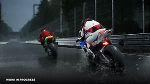 Ride 3 Xbox One : ride 3 une nouvelle vid o de gameplay laguna seca ~ Jslefanu.com Haus und Dekorationen