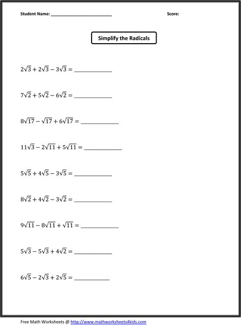 6th grade math worksheets factors worksheets this