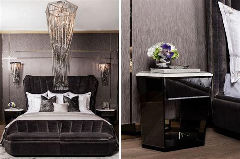visionnaire hemingway  sofa chair company
