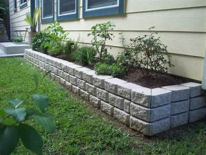 Murphy 39 Lawn Flower Bed Installation Outstanding Landscaping Edging Stones
