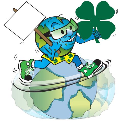 Career Day Clipart Career Day Clip Cliparts Co