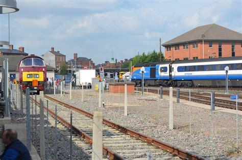 Derby Etches Park Depot 3-2.jpg in 2020   Etching, Park, Photo