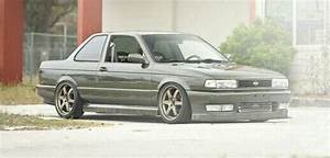 58 Best Images About Nissan Sentra B13 On Pinterest