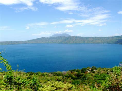 Potovanje Nikaragva, Kostarika, Panama | SHAPPA