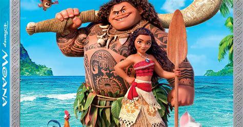 Susan's Disney Family Enjoy A Fun Family Movie Night With