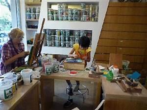 Art Studio Cafe (Rome, Italy): Top Tips Before You Go (with Photos) TripAdvisor
