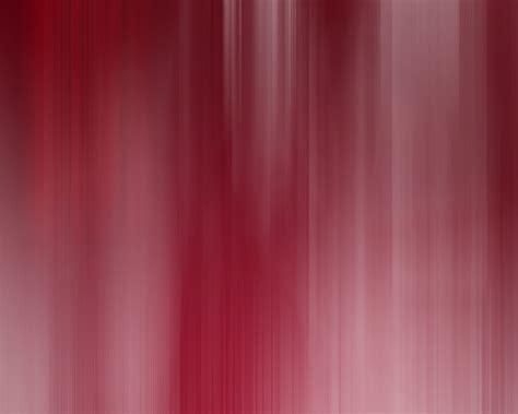 smoothy dunkelrot hintergrundbilder smoothy dunkelrot