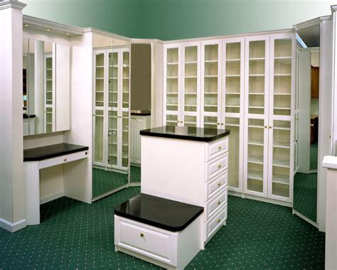 design center large closets contemporary closet