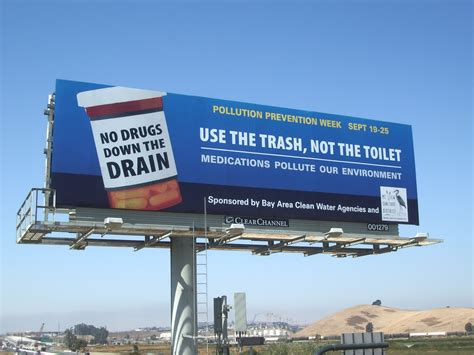 pollution prevention mvsd