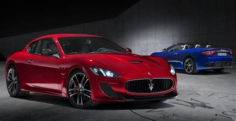 2017 maserati granturismo 2017 maserati granturismo interior wallpapers high