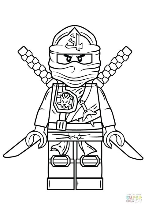 cool ninja coloring pages  getcoloringscom  printable colorings pages  print  color