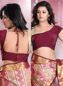 saree blouse designs indo canadians dress for success saree blouse designs 2013 stayingalivemoma