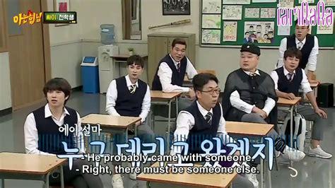 kim heechul meet blackpink youtube