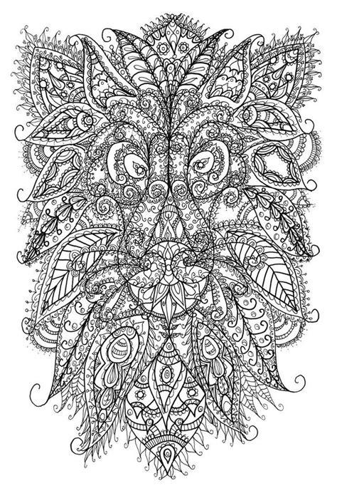 downloadable adult coloring pages fractals az coloring pages
