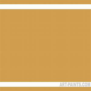 Champagne Gold Model Master Metal Paints and Metallic ...