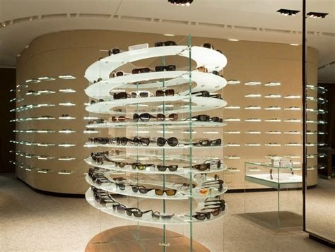 1000+ Images About Sunglasses Display On Pinterest