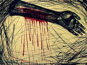 Sad_Art