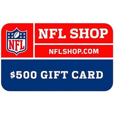 Upto 50% off wix coupons: freenfljerseys (With images) | Gift card, Nfl shop, Nfl gifts