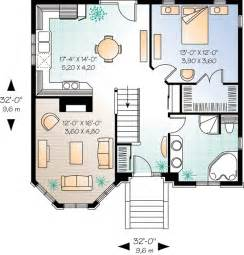 create home floor plans high quality compact house plans 6 small house design plans smalltowndjs