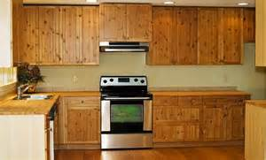 Above Kitchen Cabinet Decor by Kitchen Chimney Style Type And Design