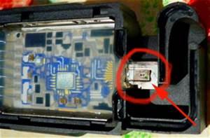 Nettoyer Un Debimetre D Air : comment reparer un debimetre bmw la r ponse est sur ~ Maxctalentgroup.com Avis de Voitures