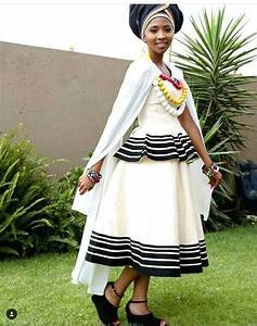 1000+ images about Imibhaco (Xhosa traditional dress) on ...