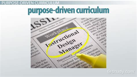 Curriculum Vitae Meaning Urdu Example Good Resume Template