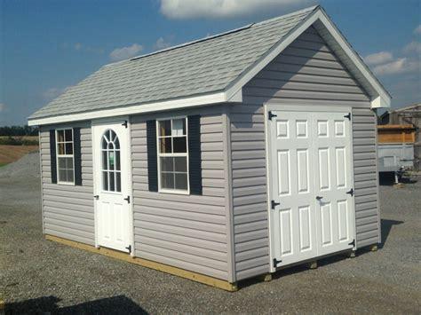 Shelter logic range at storage sheds direct. SOLD #4900 Vinyl Storage Shed For Sale $4448 | 4-Outdoor