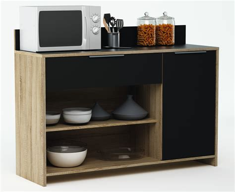 meuble de cuisine mural meuble rangement mural cuisine images