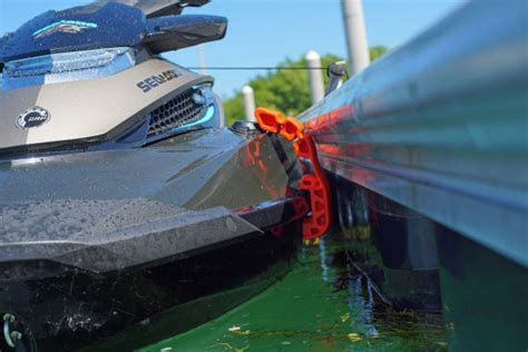 Sea Doo Boat Trailer Fender by Sea Doo Rxp X 300 2016 2016 Reviews Performance Compare