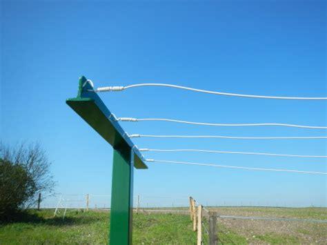 du bruit dans la cuisine st lazare comment installer une corde a linge avec tendeur 28