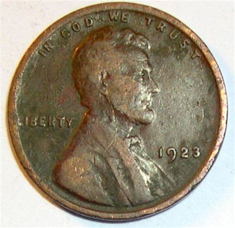 valuable pennies lincoln cents vintage steels about pennies